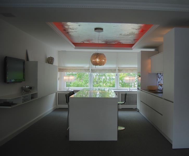 Küchenkult Hamburg Studio